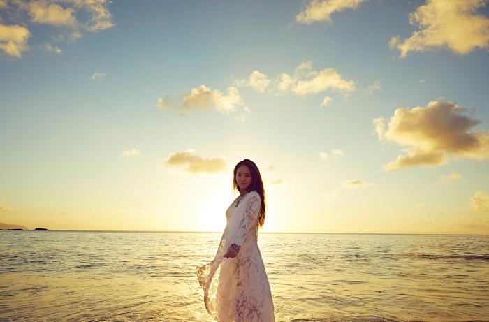 太陽の声・Leola待望の1stアルバム初登場でトップ10入り!初のワンマンツアーも開催決定!