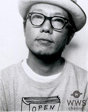 ハナレグミ、2年ぶり7枚目となる待望のオリジナルアルバム「SHINJITERU」が 今秋発売決定!8月6日(日)AM10:00よりワンマンツアーチケット一般発売がスタート!