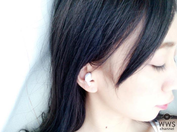 天才現る!?チキパの天然系三歳児・渡辺亜紗美のツイートが空前絶後の破壊力だと話題に!