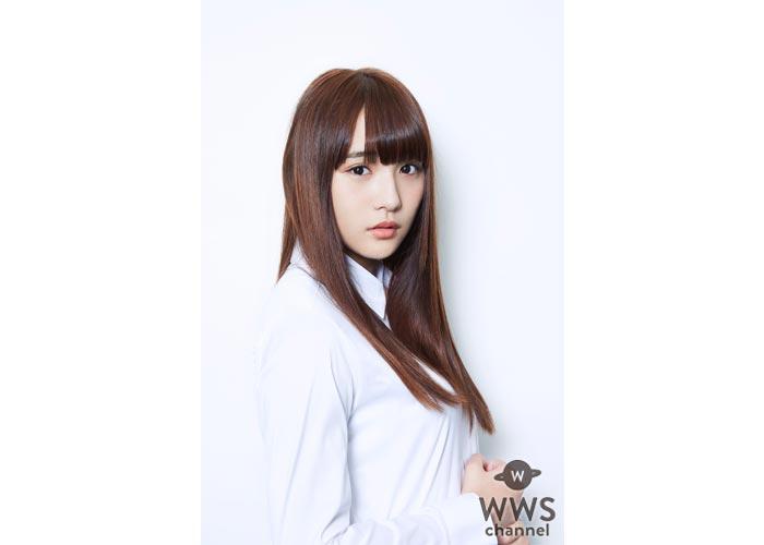 SUPER☆GiRLS 浅川梨奈がドラマ『さくらの親子丼』で初のシングルマザー役に挑戦!