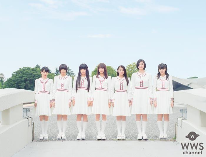 私立恵比寿中学が年明けに日本武道館2DAYS開催する事を発表!2日目は廣田あいか転校後、6人体制で臨む初の公演!