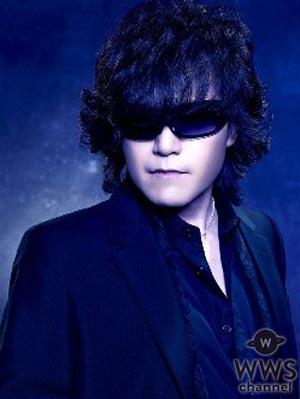 YOSHIKI CHANNELの大型特番にX JAPAN Toshl、清春らも参戦!YOSHIKIと超豪華ゲストの生出演!