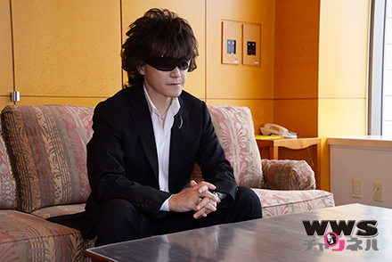 X JAPAN Toshl 自伝『洗脳 地獄の12年からの生還』インタビュー