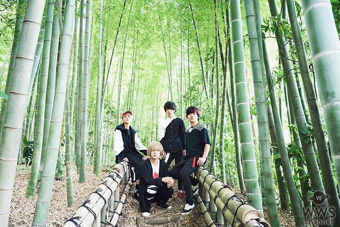 KEYTALK が横浜アリーナ単独公演で1万2千人が大熱狂! 12月20日LIVE Blu-ray/DVD/CD発売決定!!