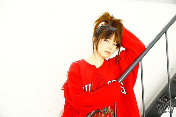 シンガーソングライターのaikoが「岡村隆史のオールナイトニッポン歌謡祭」に出演決定!