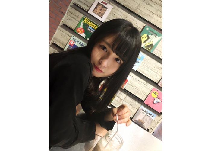 欅坂46 長濱ねるが可愛すぎる「デートなう」写真を披露し話題沸騰!「最高かよ!」と歓喜の声!