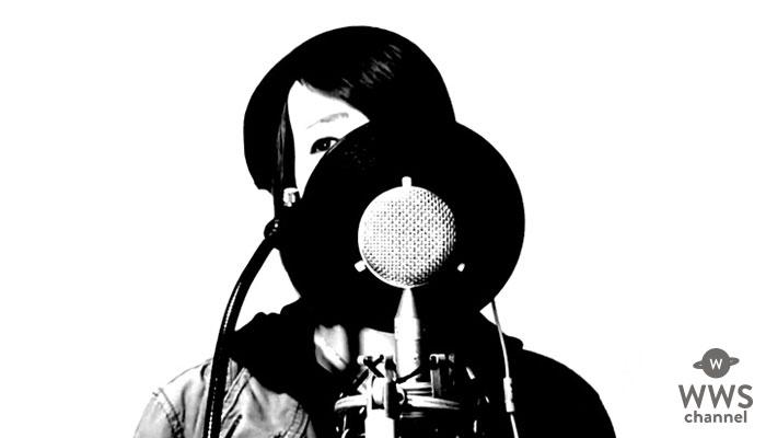 YouTube総再生回数トータル1億5千万回超え!! 今最も注目を集める歌うYouTuber、 Lefty Hand Cream(レフティーハンドクリーム) 初のCDリリース&初ライブ開催決定!!