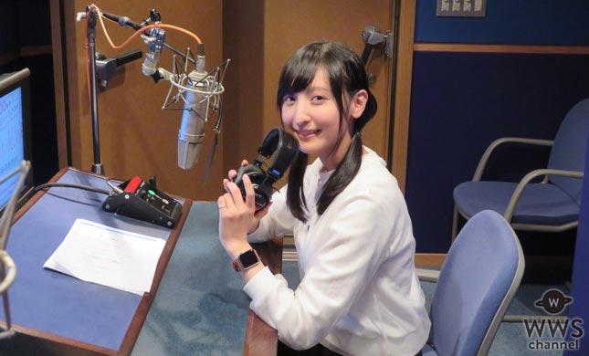 人気声優・佐倉綾音が『五等分の花嫁』CMで五つ子役を一人で熱演!「今までの声優人生で培ったもの全てを出して臨ませていただきました!」