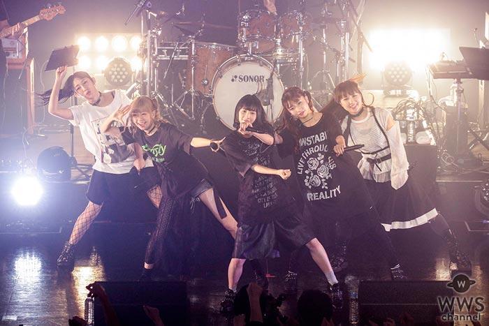 (Photo by 中島たくみ/ HAJIME KAMIIISAKA)