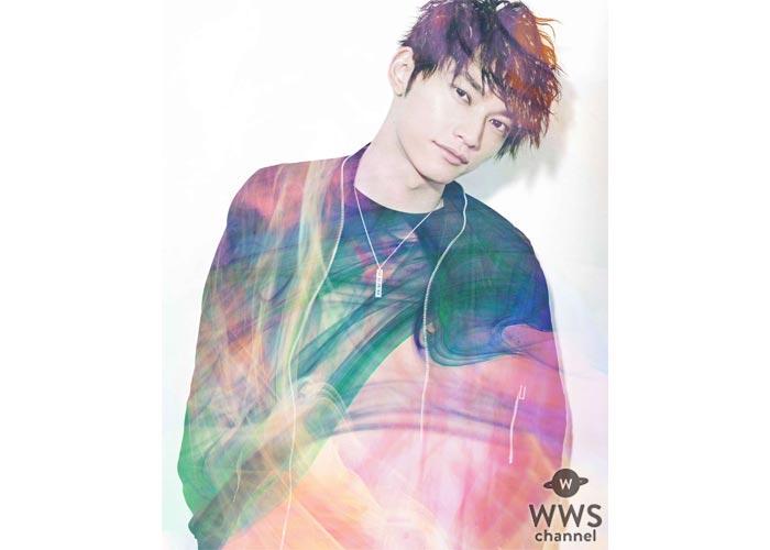 SKY-HIが優しさに溢れる世界観を色鮮やかに表現した新曲『Marble』のMVを公開!