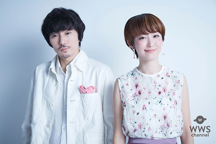 moumoonの新曲「Let it shine」が佐藤浩市主演連続ドラマ主題歌に決定!