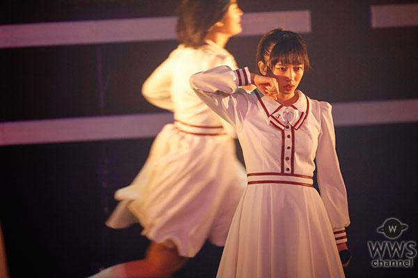 【ライブレポート】私立恵比寿中学がTOKUFUKU Connect!でBiSHの『オーケストラ』をカバー!アンコールでは私立恵比寿中学x BiSH で『GiANT KiLLERS』『永遠に中学生』2曲を披露!