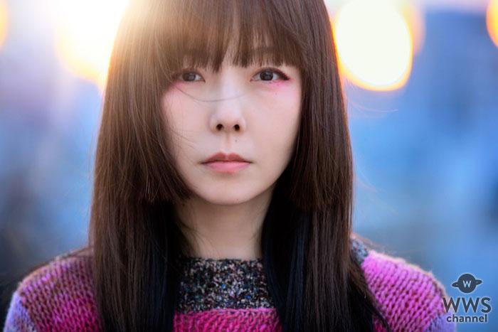 aiko、37thシングル「予告」のCMスポット『予告の予告』動画を公開!フォーマルな衣装や赤いワンピースを身に纏ったaikoが印象的!