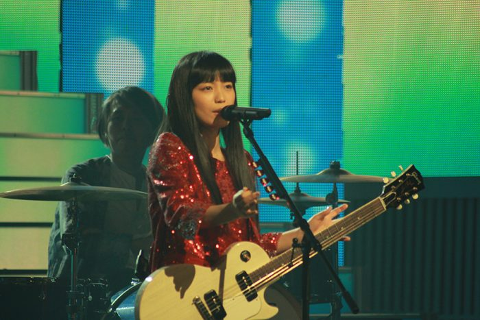 【miwa囲み会見】 第64回NHK紅白歌合戦 12月29日リハーサル @NHKホール
