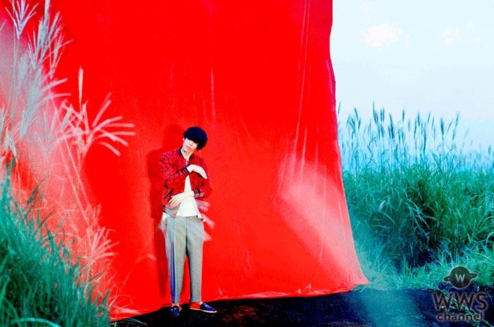 米津玄師のニューアルバム『BOOTLEG』がオリコン、iTunesランキングで1位獲得!CDは16万枚超えの記録的ヒットへ!