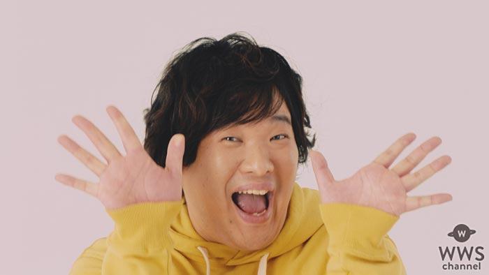 岡崎体育が『タウンワーク』CMに松本人志、emmaと共に出演決定!