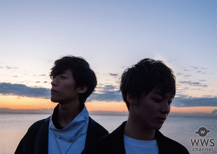 焚吐×みやかわくんのコラボシングル『神風エクスプレス』リリース記念イベントが東京、大阪、愛知で開催決定!