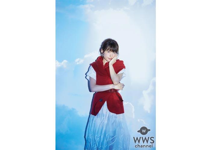 小松未可子がアニメ『ボールルームへようこそ』のスペシャルイベントに出演決定!オフィシャルサイトにてチケット先行受付開始!