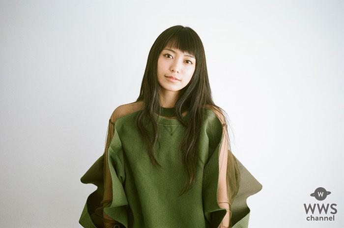 miwa 受験生とオードリー春日に送る応援ソング発表&配信スタート日発表!