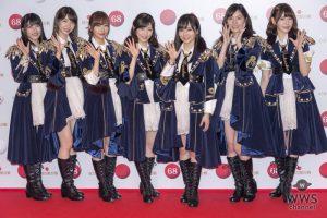 AKB48のNHK紅白での最大の敵は落とし穴!?渡辺麻友、卒業まであとわずか!