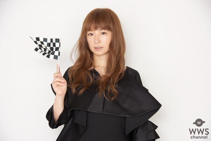 YUKIがシングルコレクション『すてきな15才』と大阪城ホールライブの映像作品をリリース決定!