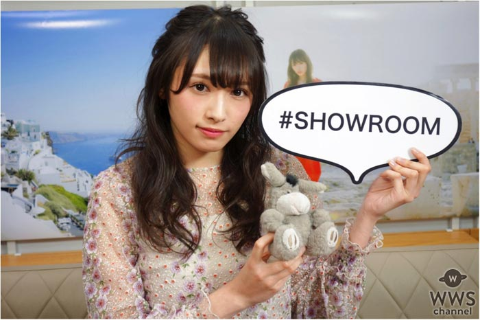 欅坂46 渡辺梨加が写真集発売記念に初めての1人生配信に挑戦!欅坂46メンバーからの応援メッセージも!「全部読み終わったら、一緒に旅してる気分になれる」