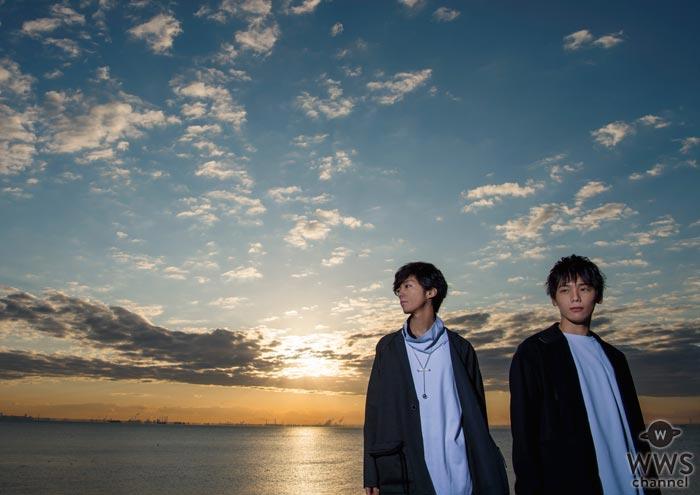 焚吐、みやかわくんのコラボ楽曲『神風エクスプレス』がアニメ『名探偵コナン』EDテーマに決定!来年2月14日にリリース!