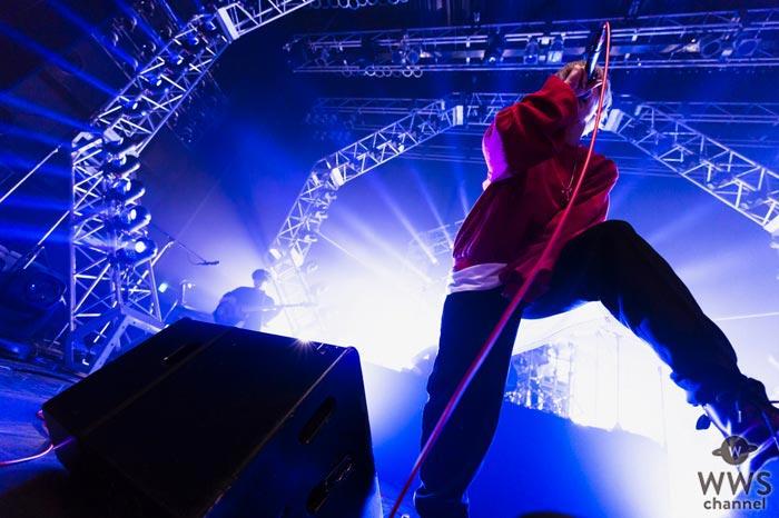 「信じてついてこい」ミオヤマザキが絶対に忘れることができない感動的な全国ツアーファイナル公演を開催!