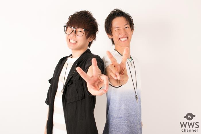 動画再生回数5億回を超える人気YouTuber・スカイピースの待望のメジャーデビューアルバム『にゅ~べいび~』のリリース決定!