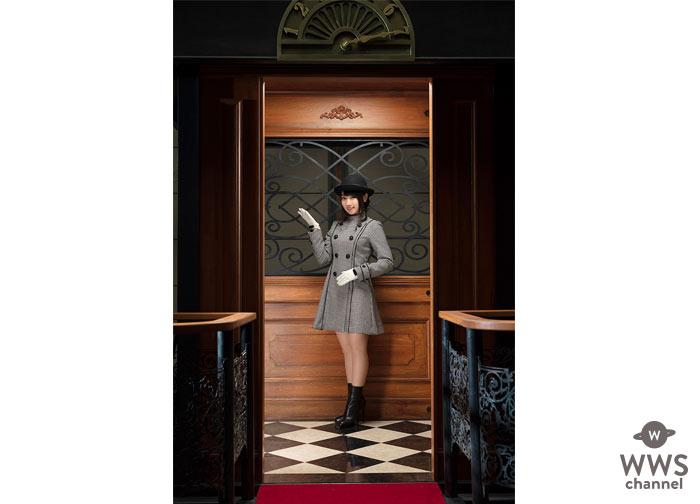 3/11 WOWOW で水樹奈々 日本武道館公演・NANA MIZUKI LIVE GATE 2018を最速オンエア!
