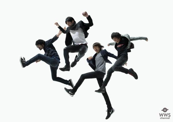"""デビュー25周年を迎えたMr.Childrenが総再生時間 400分の""""モンスターDVD""""作品を3/21にリリース!"""