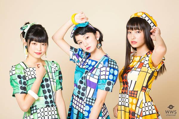 2月11日(日)開催のバレンタインイベント「SWEET SWEET SWEET LIVE!!!」に芹澤優、Task have Fun、東京パフォーマンスドールが追加出演決定 !
