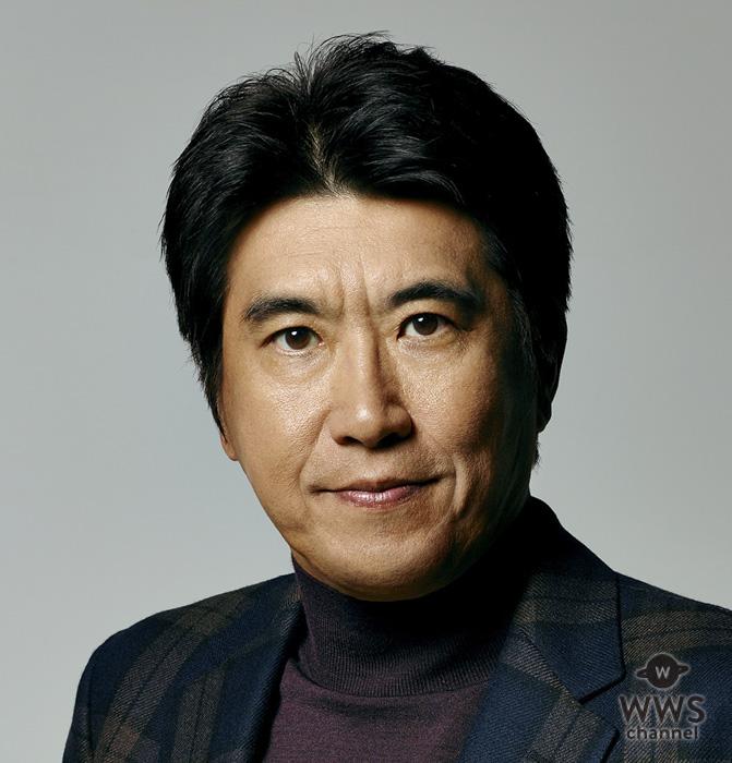 ニッポン放送「ナインティナイン岡村隆史のオールナイトニッポン」 ゲストに、とんねるず・石橋貴明がやってくる!?