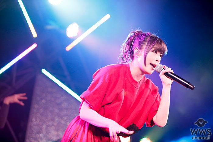 きゃりーぱみゅぱみゅが恵比寿リキッドルームで550人限定ライブ開催!ライブハウスならではの至近距離できゃりーもファンも大興奮!