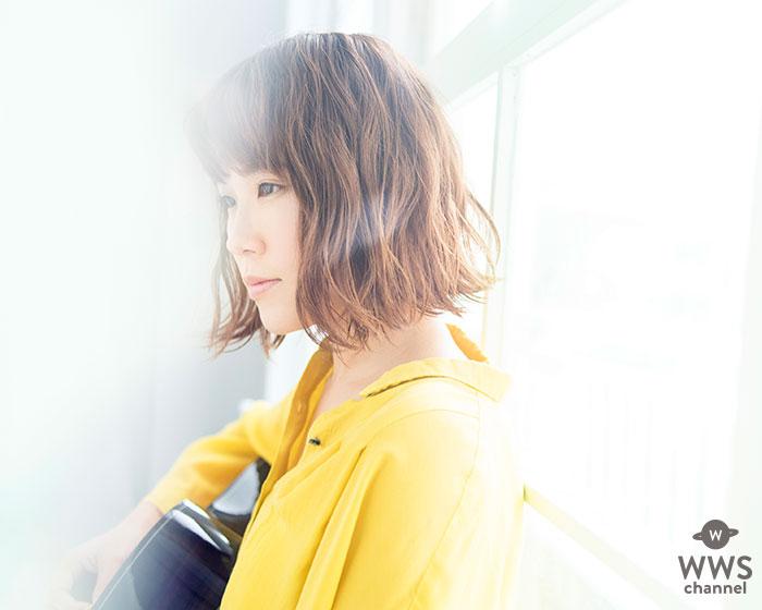 丸本莉子のミュージックビデオに、安田大サーカス・クロちゃんが初主演! 女性に貢がされる情けない男役を熱演!