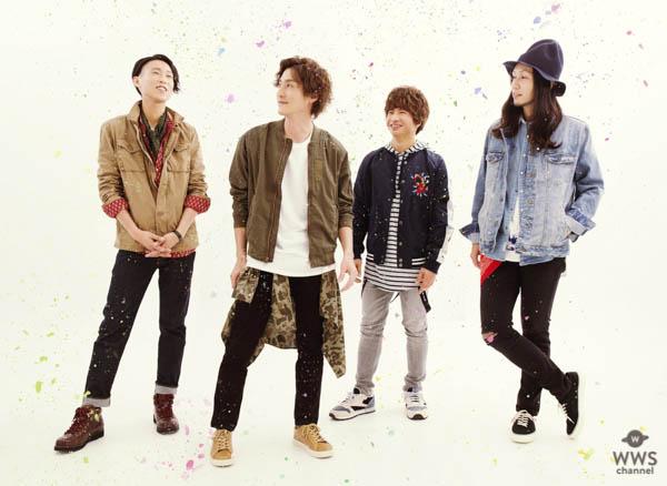PASSPO☆ バンド・ダンス両体制で行う史上初の対バンツアーを発表!安斉奈緒美「今年でPASSPO☆は活動9年目だけど伸び代がある」