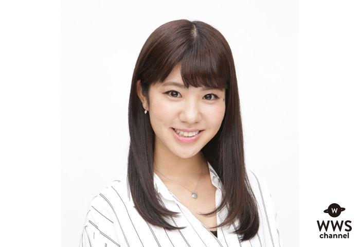 元SKE48・梅本まどかが鈴鹿サーキットのバイクイベントに登場!バイク女子も大集合!