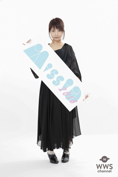 「ミスiD2019」プレエントリースタート!3月2日から 「プレエントリーCHEERZ」を開催!