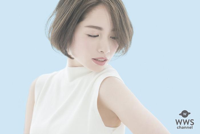 寺田有希、ストリートラグビー公式応援ソング『さあ いこう』でメジャーデビュー!