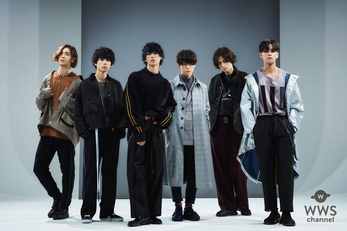 XOX、New Single発売決定!リリースイベント第1弾の開催も決定!!