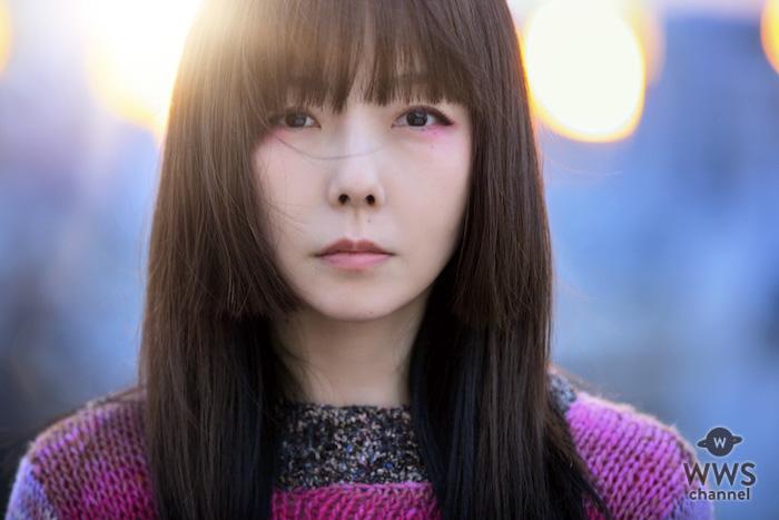 aiko、デビュー20周年イヤーに行われる過去最大規模のホールツアー「Love Like Pop vol.20」開催決定!