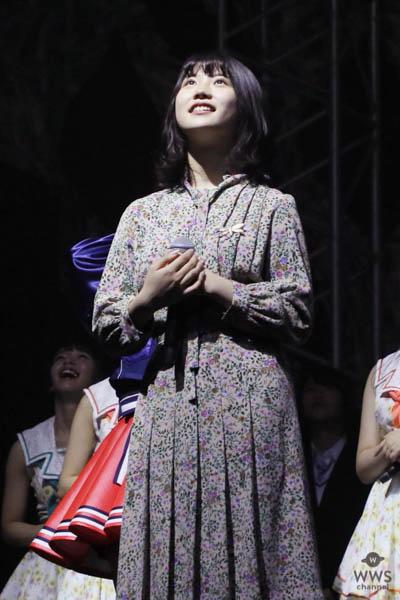 SKE48、5年ぶりの東京冠レギュラー番組が決定!「やっと報告ができて嬉しいです!」