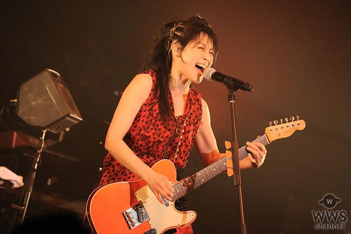 3/11岸谷香、一青窈、Little Glee Monsterらミュージシャンが仙台で震災復興応援ライブ開催!