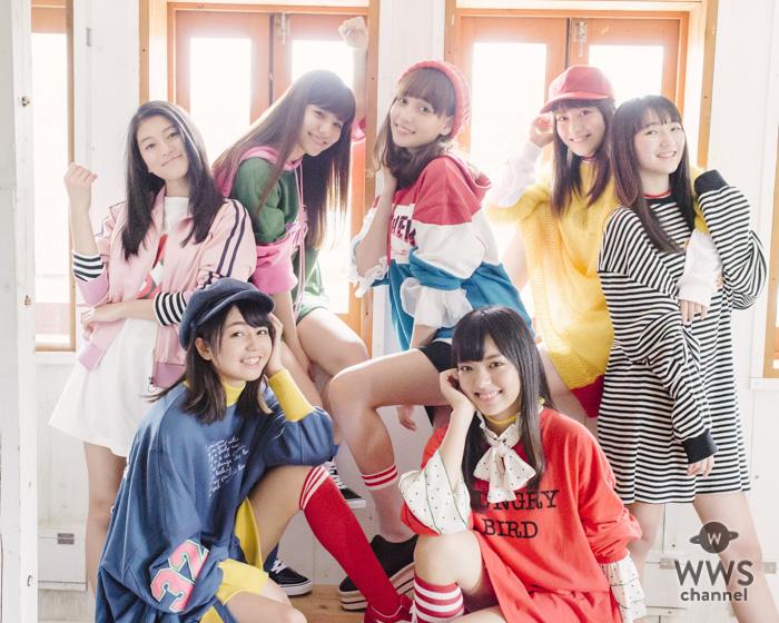 ニッポン放送のリスナー感謝イベント「ラジオパーク in 日比谷」が、4月29日、30日に開催決定! テーマソングは「チューニングキャンディー」が担当!!