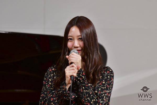 SKE48がガチすぎる歌唱力バトルで激突!審査員には新妻聖子、井上ヨシマサらが参加!