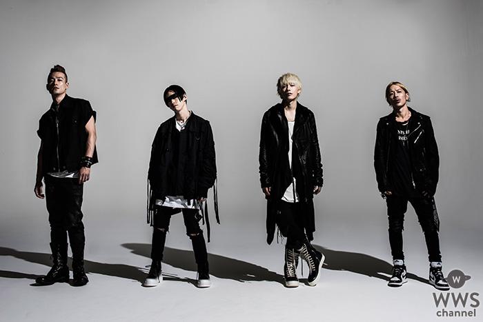 週刊少年ジャンプフェス「JUMP MUSIC FESTA」 4月23日(月)より特別先行限定チケット発売開始! SPYAIRの出演も決定!