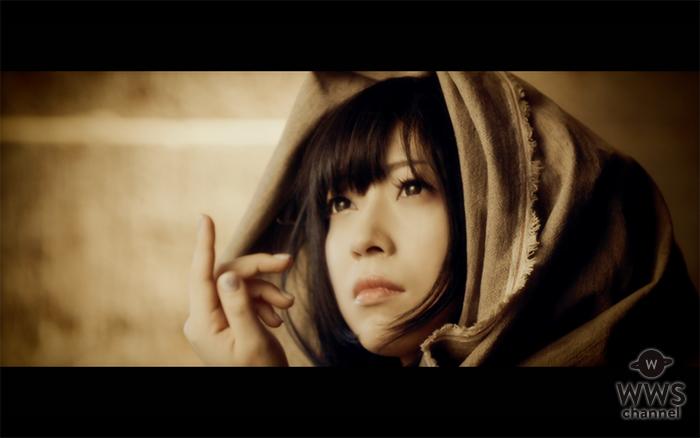 和楽器バンド新作MVを公開!!気温マイナス2度の中で過酷な撮影!鈴華ゆう子「今回はバンド史上最悪の過酷(笑)」