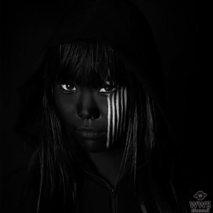 BiSHのアイナ・ジ・エンドが新境地をみせたMONDO GROSSO「偽りのシンパシー」ミュージック・ビデオ、その制作の裏側を公開!
