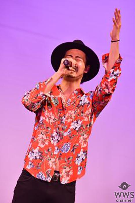 SOLIDEMOシュネル、松竹角座で、ものまねライブを開催