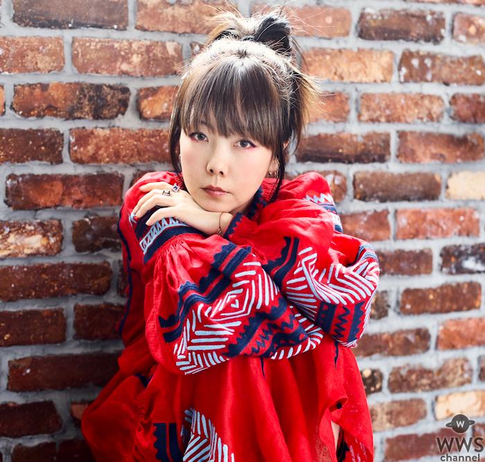 aiko、5月2日(水)発売38枚目シングル「ストロー」CM映像を公開!